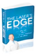 the laser edge book